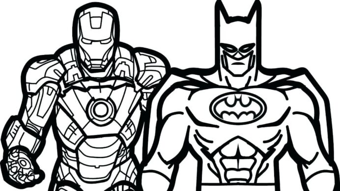 batman coloring new free printable batmanloring large size of sheets cliparting starry coloring pages Batman Coloring Page