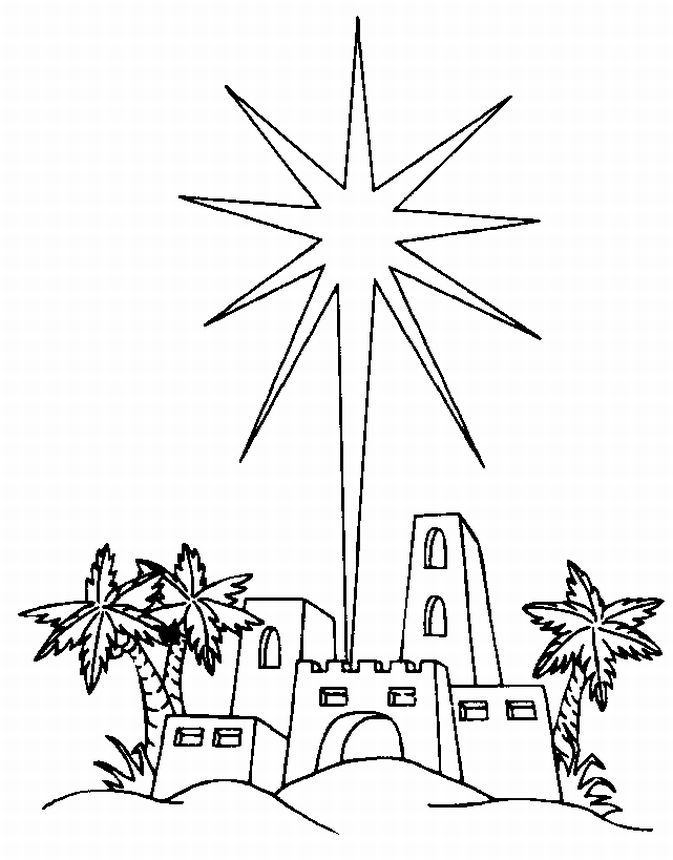 christmas star coloring home aibrx9gi4 marvel travel sit at the table drawing crayola coloring pages Christmas Star Coloring Page