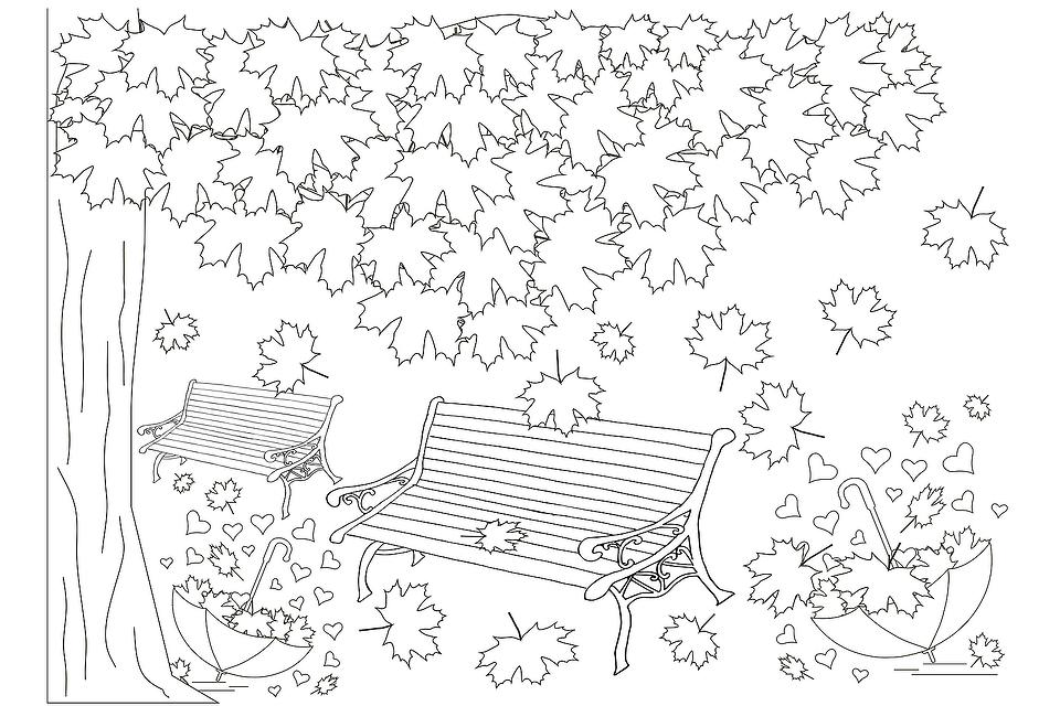 fall coloring free printable autumn for kids printables 30seconds mom sharks sheets diy coloring pages Free Fall Coloring Page