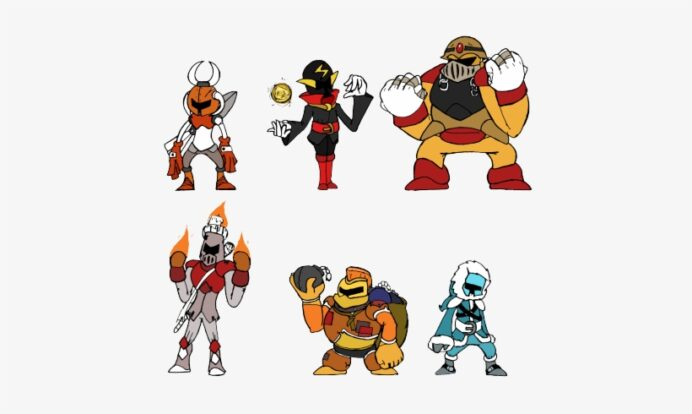 free printable clipart and coloring mega man robot masters transparent pngkey bronze coloring pages Mega Man Coloring Page