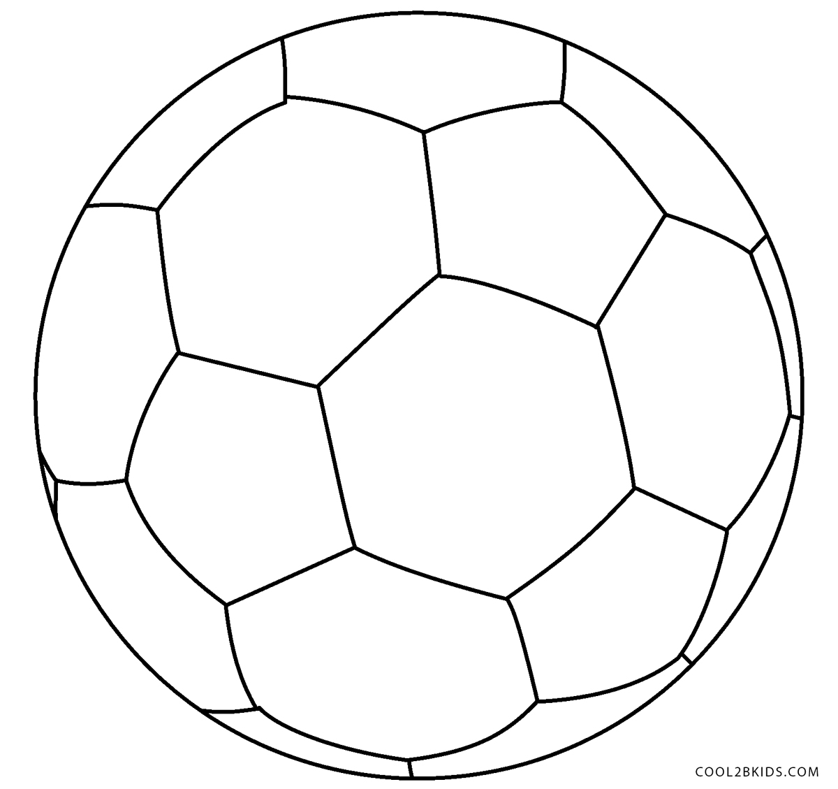 free printable soccer coloring for kids ball kid two christmas clipart sheet crayola coloring pages Soccer Ball Coloring Page