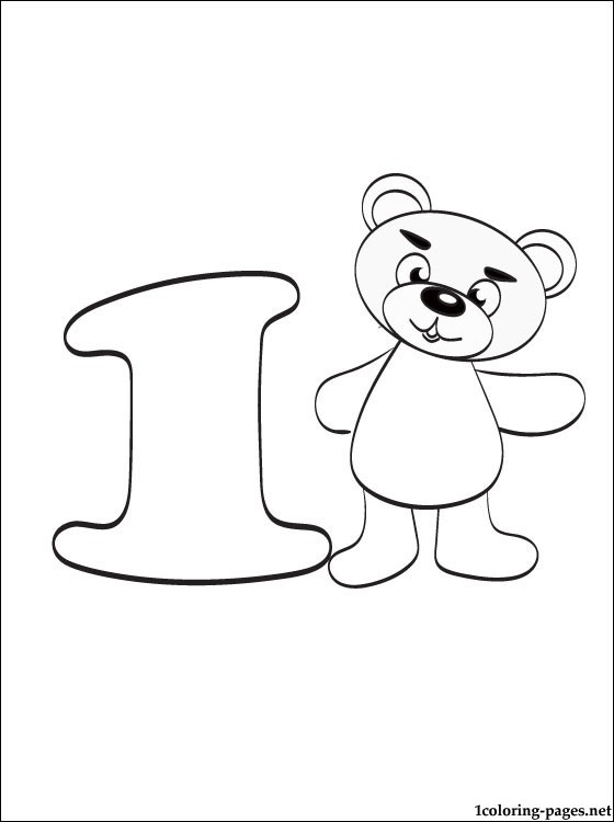 number one coloring construction paper crafts back to school package us state colors by coloring pages Number 1 Coloring Page