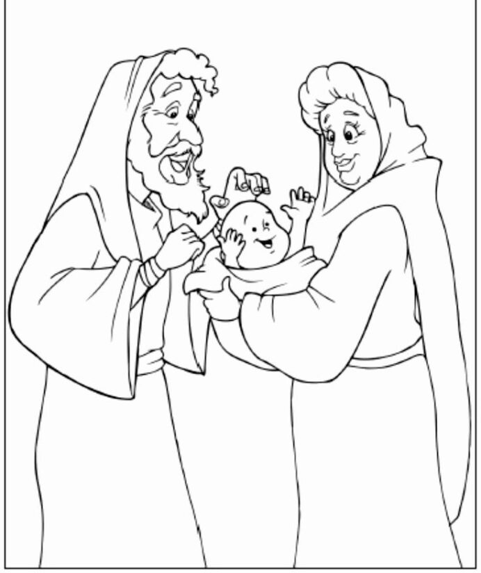 pin on coloring kids ideas abraham and sarah elsa colring padgeg scribble scubby treats coloring pages Abraham And Sarah Coloring Page
