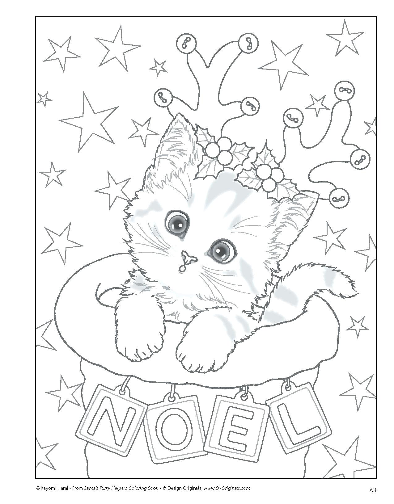 preschool kitten coloring home milgnbket things to colour pictures outer space crayon coloring pages Kitten Coloring Page