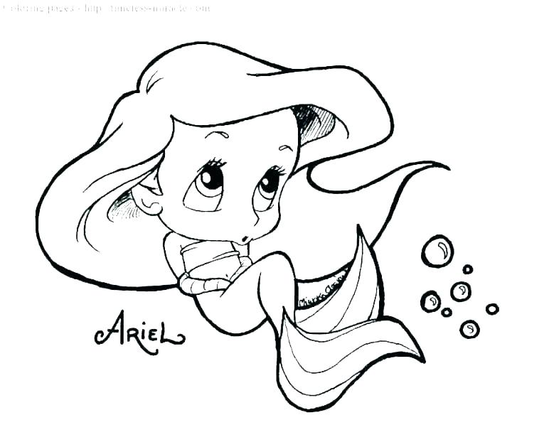 princess belle coloring ideas whitesbelfast nikkoacayapro play money print out spinners coloring pages Belle Coloring Page