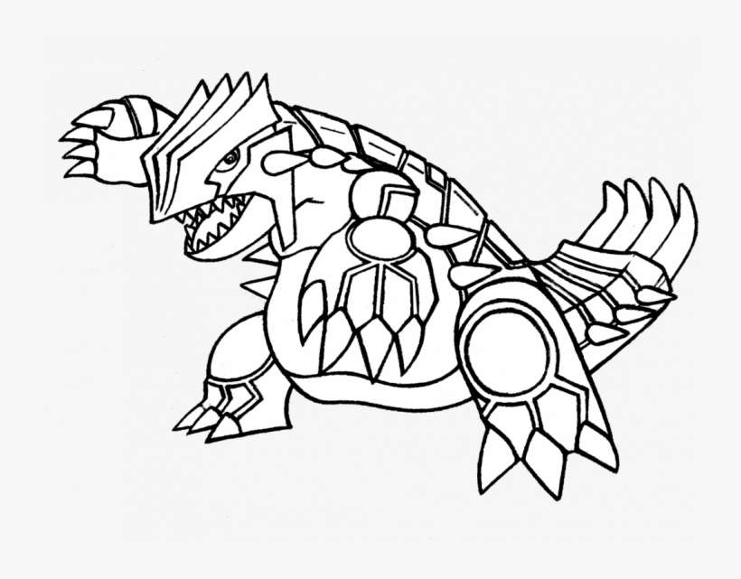 printable coloring pokemon free image transparent on seekpng elementary art lessons coloring pages Coloring Page Pokemon