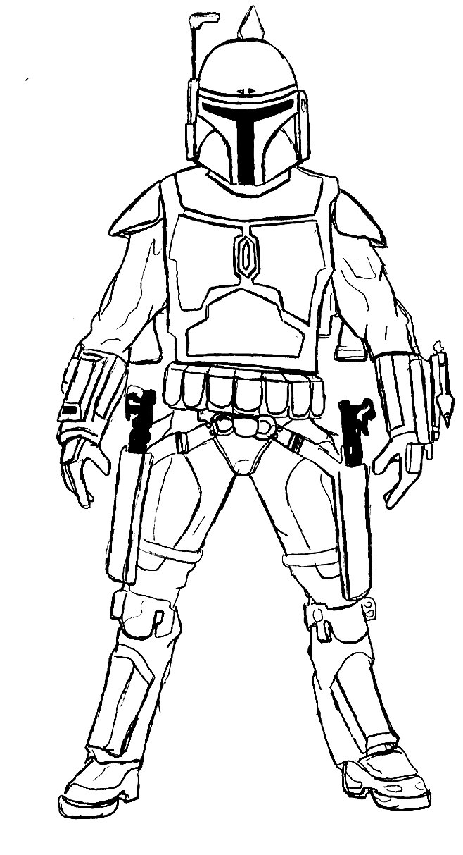 star wars coloring 360coloringpages free printable flag patriots pictures mystery color coloring pages Star Wars Coloring Page
