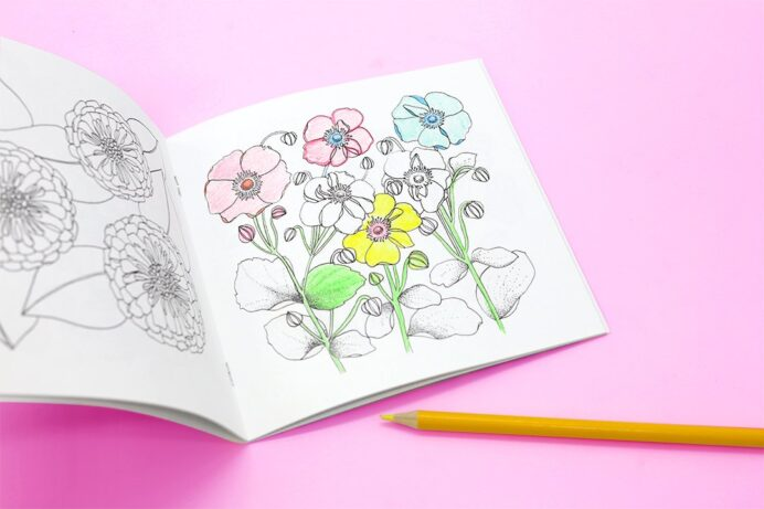 to make coloring book sell convert photo coloringbook resize crayola gel fx crayons cupid coloring pages Convert Photo To Coloring Page Online