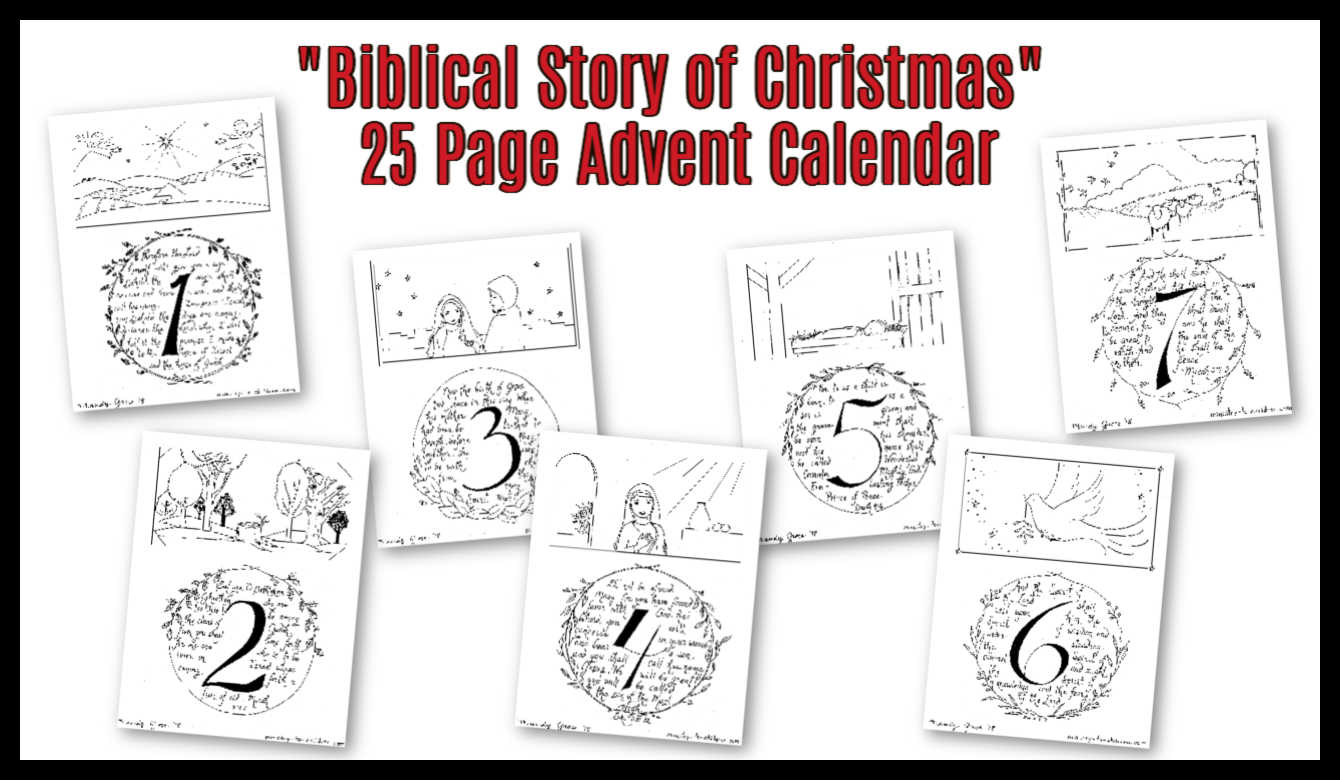 advent coloring activities for kids sunday school works calendar kwanzaa colors free coloring pages Advent Coloring Page