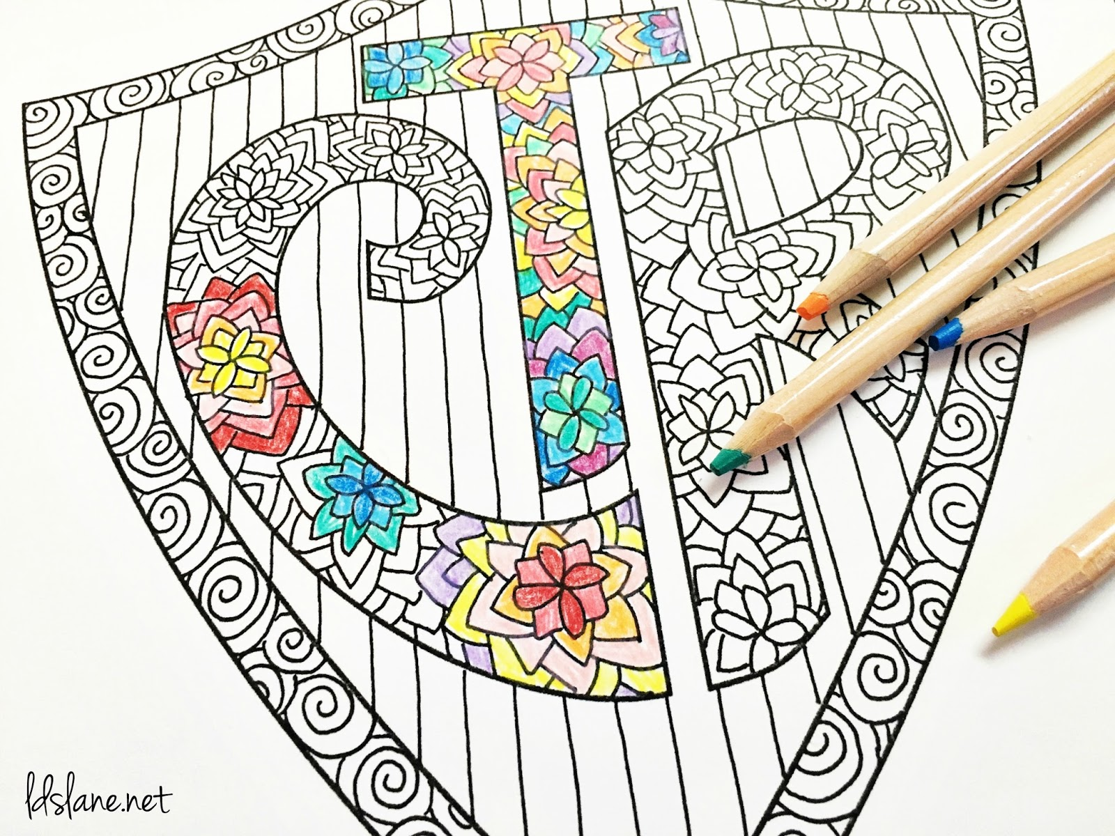 articles of faith coloring ctr shield wonder woman images image alligator colored pencil coloring pages Faith Coloring Page