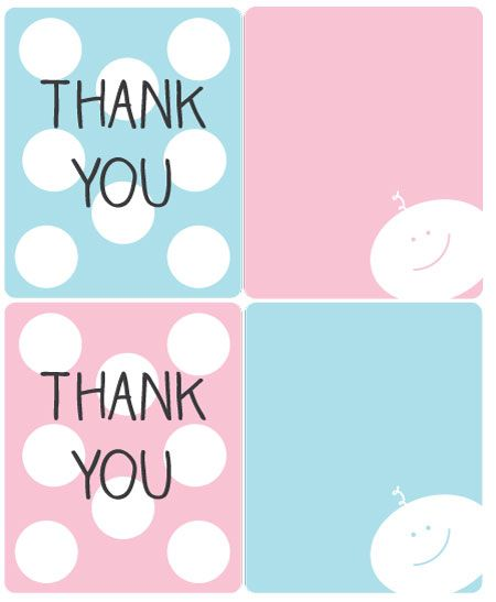 baby shower favor tag printables cutestbabyshowers tags thank you gifts free printable coloring pages Free Printable Baby Shower Thank You Tags