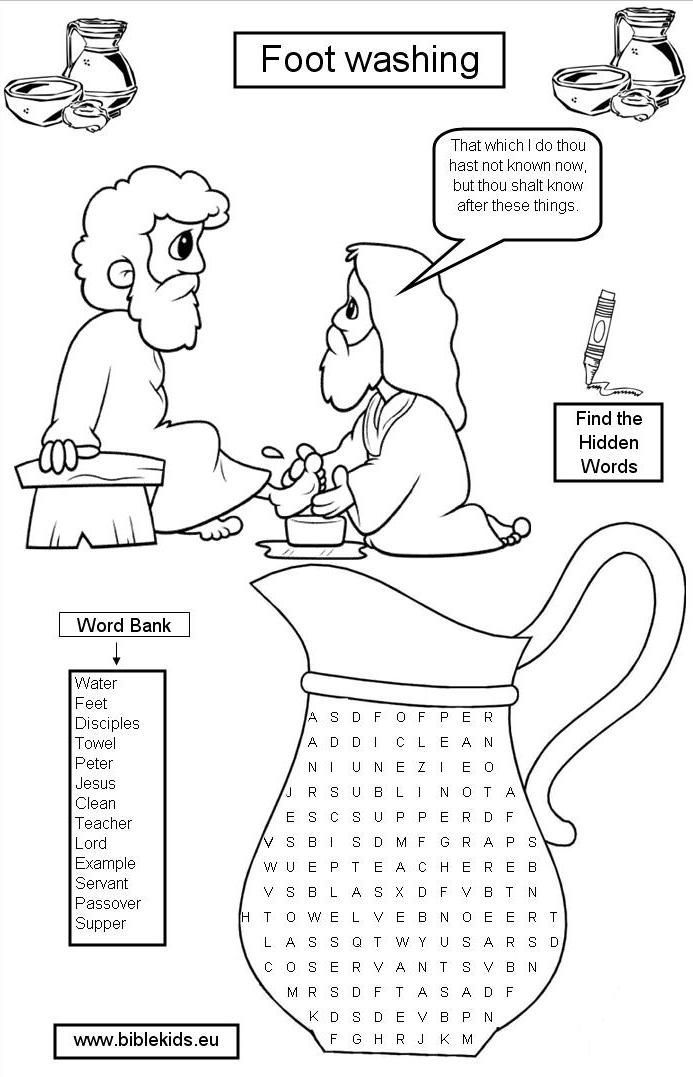best ideas for coloring washing jesus feet with tears christmas clipart sheet stuff do coloring pages Washing Jesus Feet With Tears Coloring Page