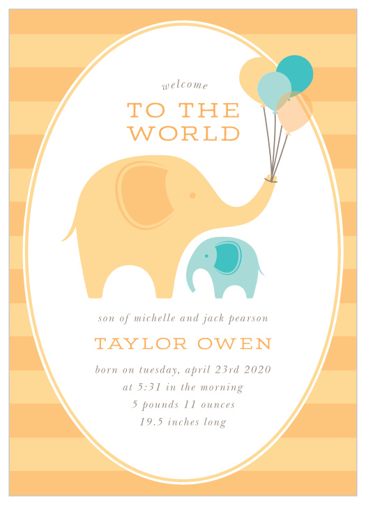 birth announcements templates match your color style free printable announcement little coloring pages Free Printable Birth Announcement Templates