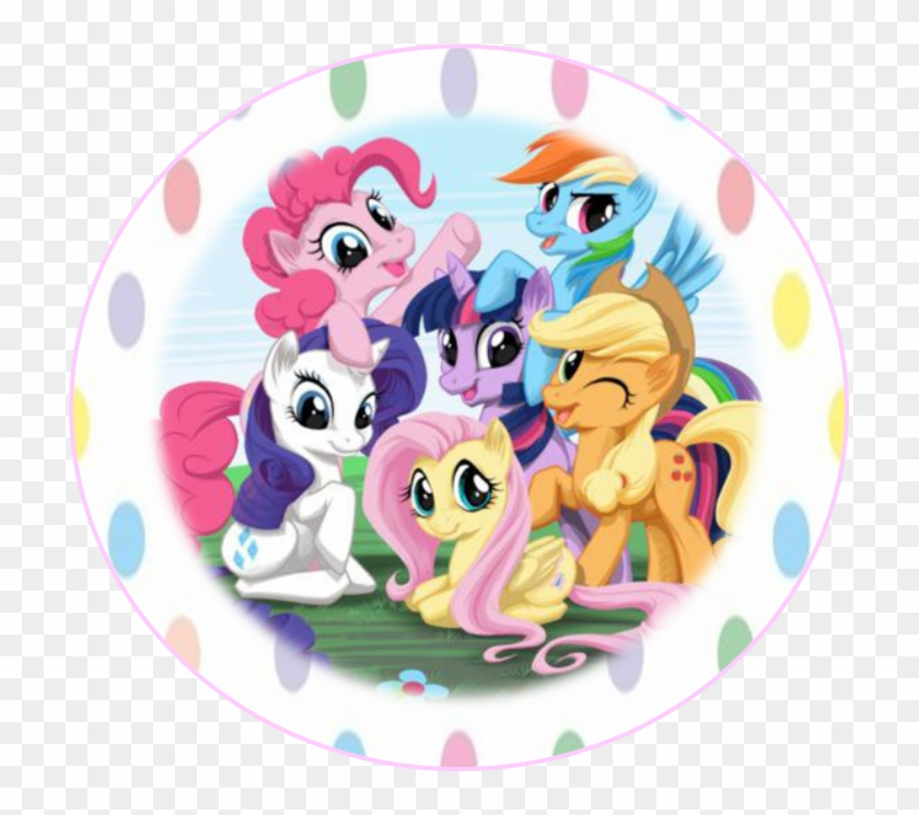 birthday party ideas my little pony printable free transparent clipart images invitations coloring pages My Little Pony Birthday Invitations Printable Free