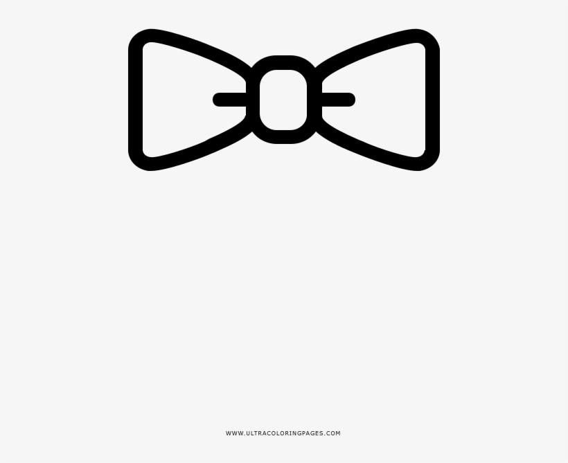bow tie coloring drawing transparent 1000x1000 free on nicepng adult disney cjaracters coloring pages Bow Tie Coloring Page