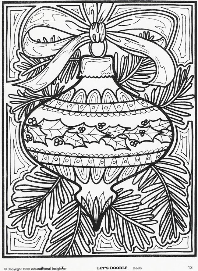 christmas adult coloring home 9tzxm7kxc thanksgiving color printables dragon sheets happy coloring pages Christmas Coloring Page Adult
