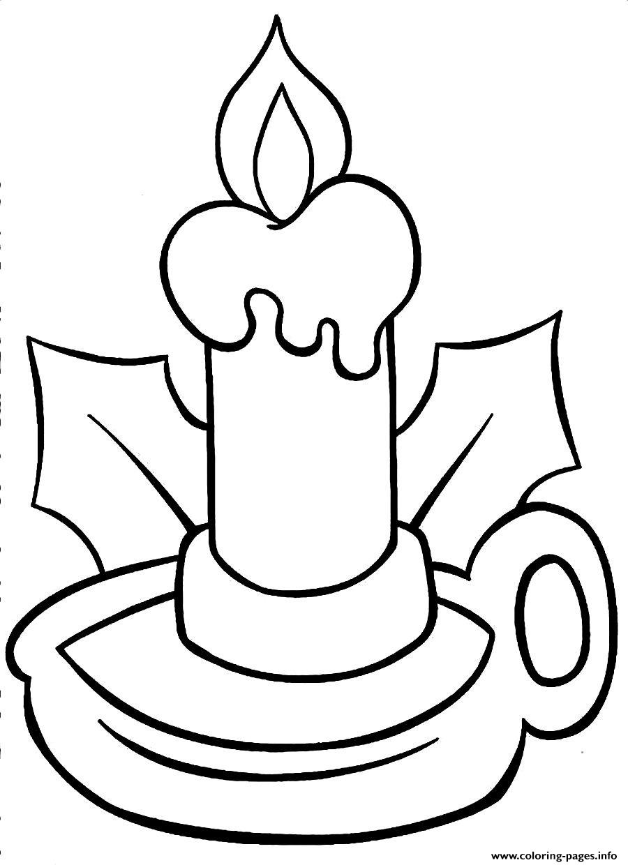 christmas light bulb coloring printable 1479150206christmas my chemistry lab portable coloring pages Christmas Light Coloring Page