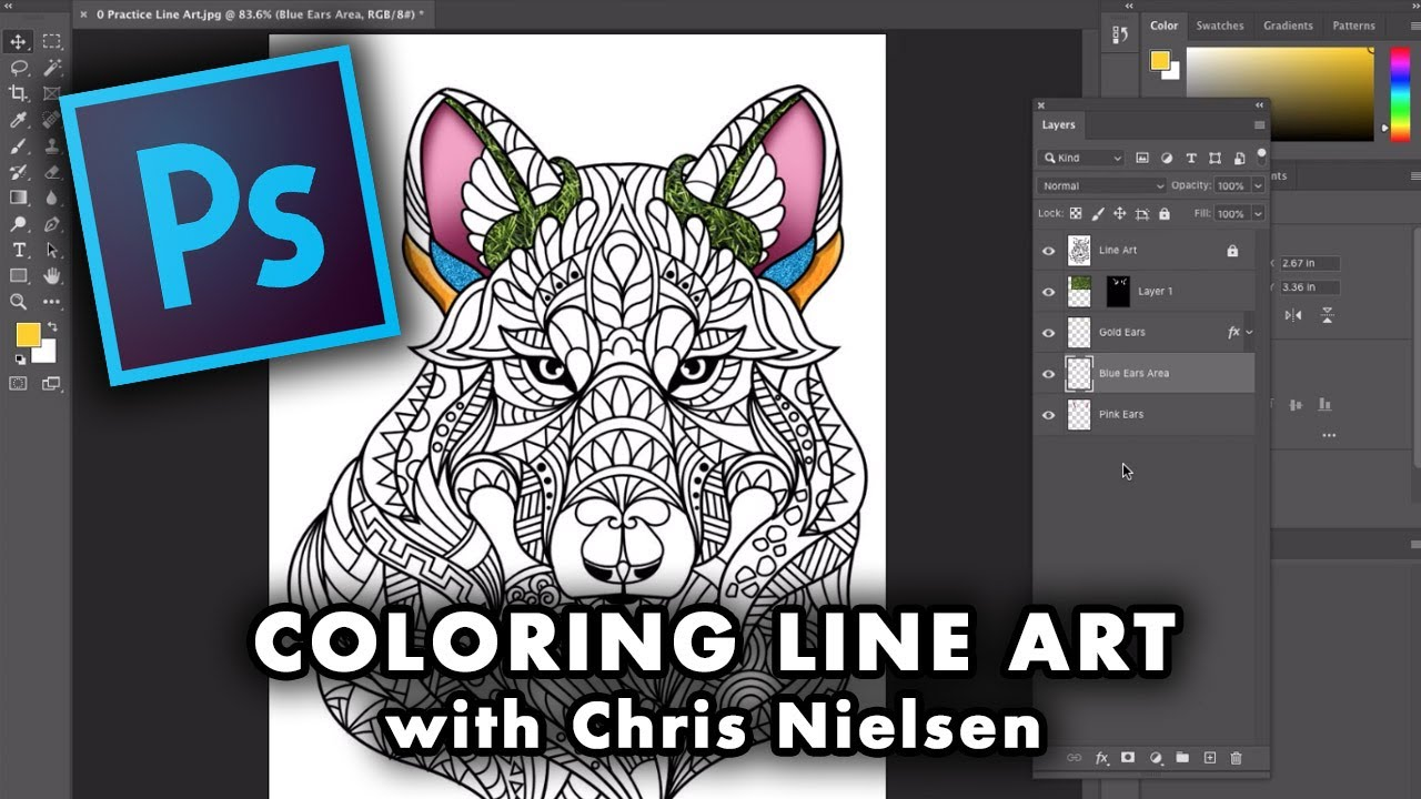 coloring book in photoshop to make hq720 kwanzaa free printables product donation request coloring pages How To Make A Coloring Book Page In Photoshop