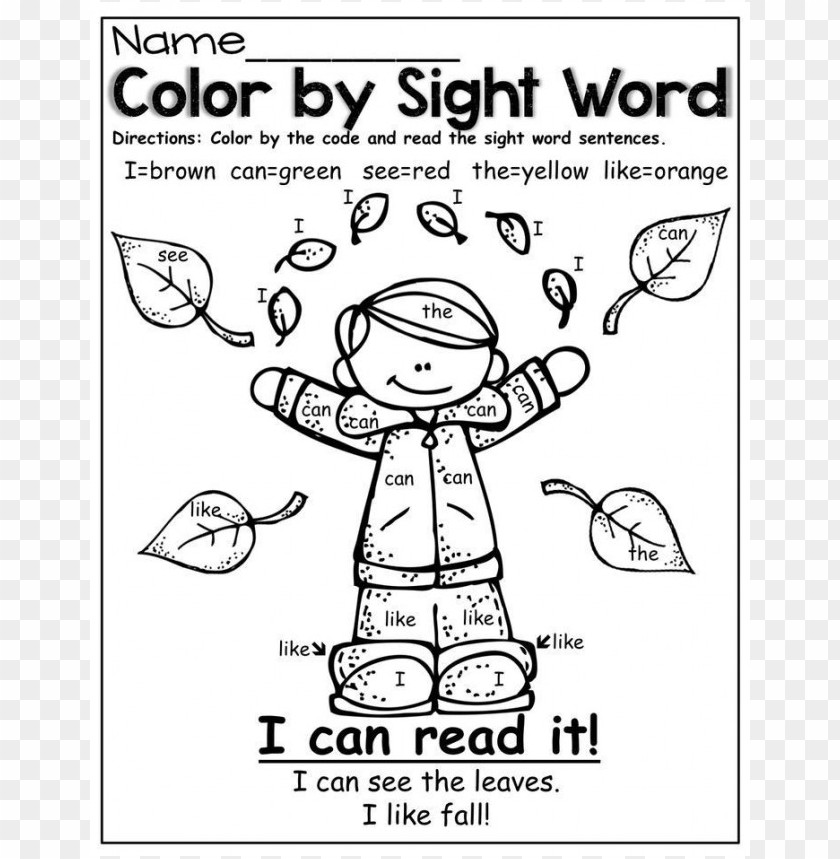 coloring color words image with transparent background toppng redskins coloring pages Redskins Coloring Page
