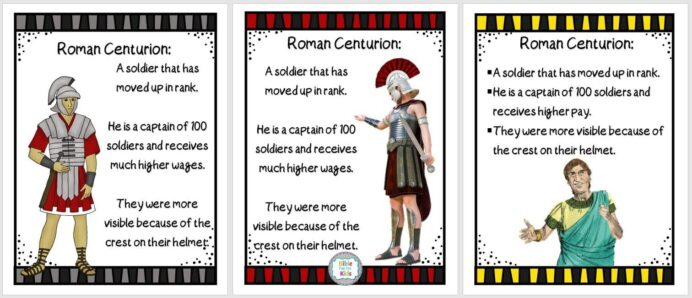 cornelius peter vision bible fun for kids and coloring roman centurion posters ring toss coloring pages Peter And Cornelius Coloring Page