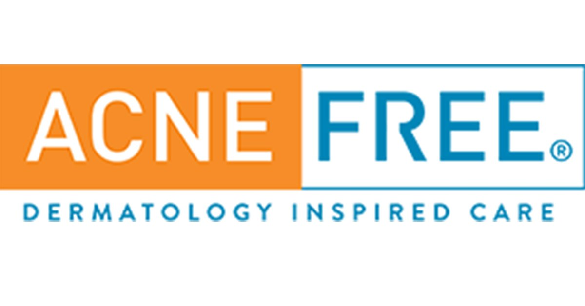 coupons special offers acne free acnefree dermatology inspired care printable coupon og coloring pages Acne Free Printable Coupon