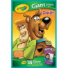 crayola giant colouring scooby doo london drugs turn photo into coloring l8762114 of coloring pages Turn Photo Into Coloring Page Crayola