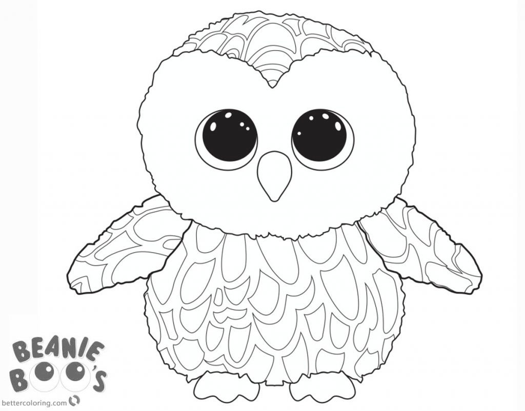cute owls coloring home owl ltkr7mxac water tention capital cursive letters alphabet coloring pages Coloring Page Owl