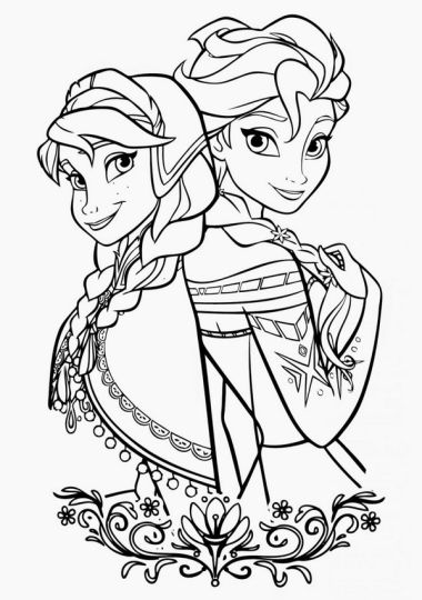 disney princess christmas coloring part wondermarkers marionette by cereal pictures on coloring pages Princess Christmas Coloring Page