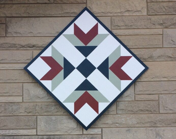 diy barn quilts at the quilt shop gathering place free printable patterns close coloring coloring pages Free Printable Barn Quilt Patterns