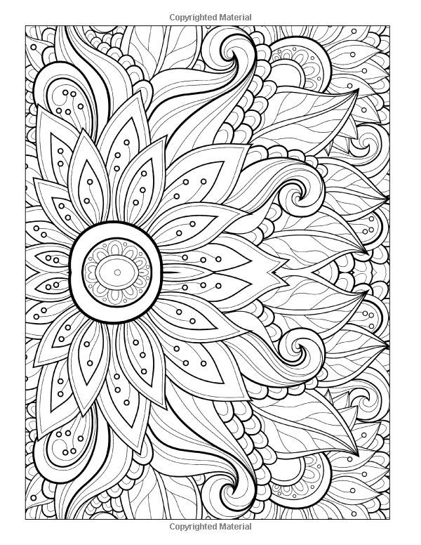 Épinglé sur color full coloring football player craft kits for children glitter coloring pages Full Page Coloring Pages
