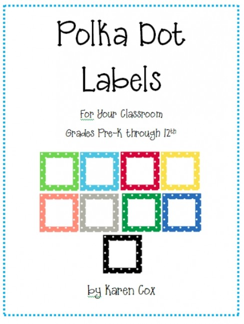 free classroom organization labels and tags teach cubby name printable 489x650 chinese coloring pages Cubby Name Tags Free Printable