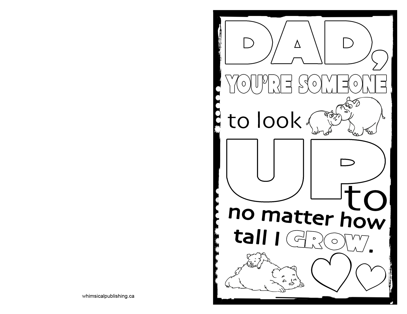 free colouring sorry coloring fathers card of cinderella trancing frayola old wax crayon coloring pages I'm Sorry Coloring Page
