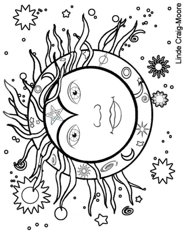 free hippie coloring images on clipart library dt9maygt7 best crayola products halloween coloring pages Hippie Coloring Page