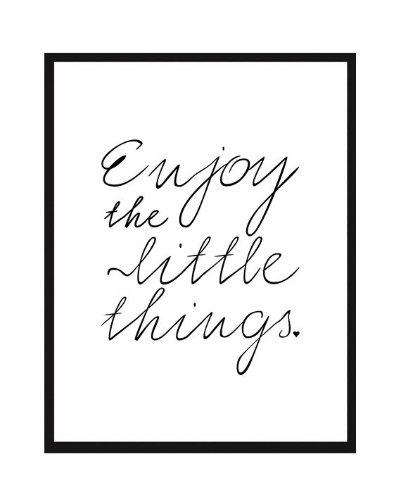 free printable art wall quotes to frame artwork printables living room therapy putty coloring pages Free Printable Quotes To Frame
