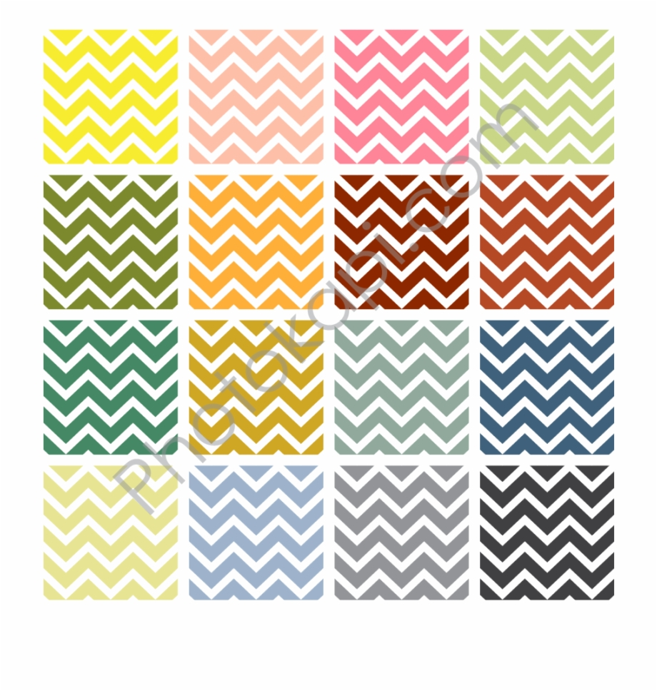 free printable chevron patterns grey and yellow background transparent vippng pattern coloring pages Free Printable Chevron Pattern
