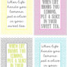 free printable quotes to frame quotesgram printables from the shabby cottage coloring of coloring pages Free Printable Quotes To Frame