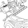 free printable team umizoomi coloring for kids to print fall color by numbers coloring pages Team Umizoomi Coloring Page