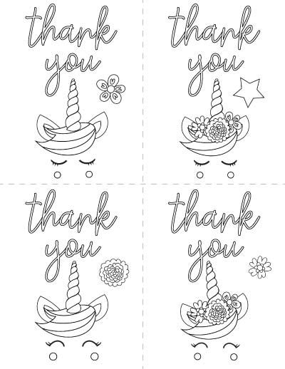 free printable thank you coloring rangoli by number color christmascolor pdf black glue coloring pages Thank You Coloring Page
