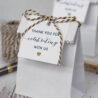 free printable thank you for celebrating favor tags faking it fabulous favors dsc mickey coloring pages Free Printable Thank You Tags For Favors