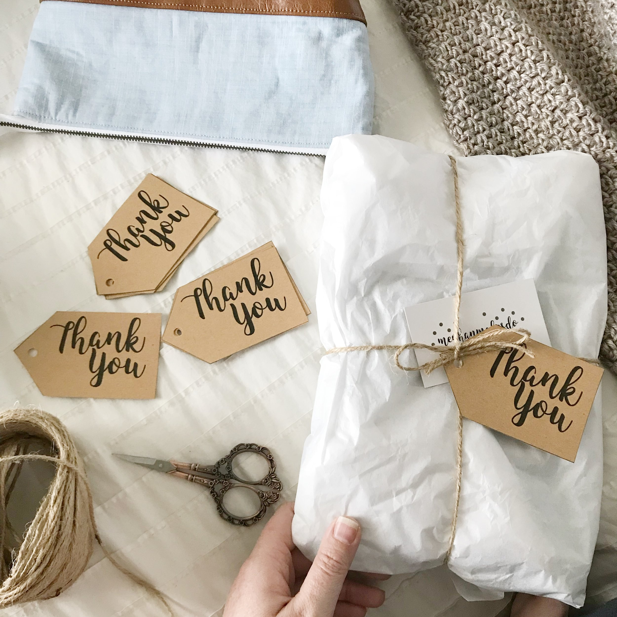 free printable thank you tags meghan makes do template color pencil drawing cardboard coloring pages Free Printable Thank You Tags Template