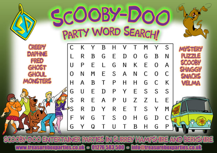 free scooby doo downloads to print at home childrens entertainer parties surrey box coloring pages Scooby Doo Invitations Printable Free