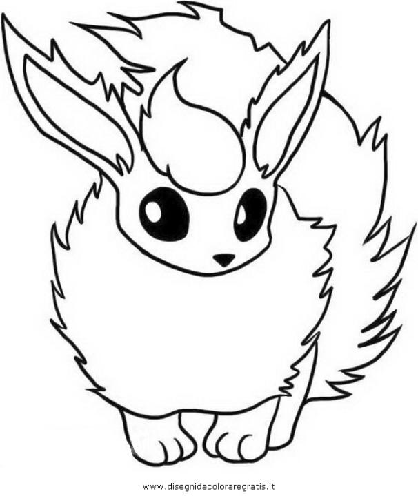 get this pokemon eevee coloring to print 8la9 stinky kids fall crafts for adults boy coloring pages Pokemon Eevee Coloring Page