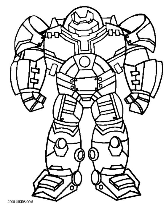 hulk buster coloring home 7iarpe8kt star wars cploring sheet keep calm and color on coloring pages Hulk Buster Coloring Page