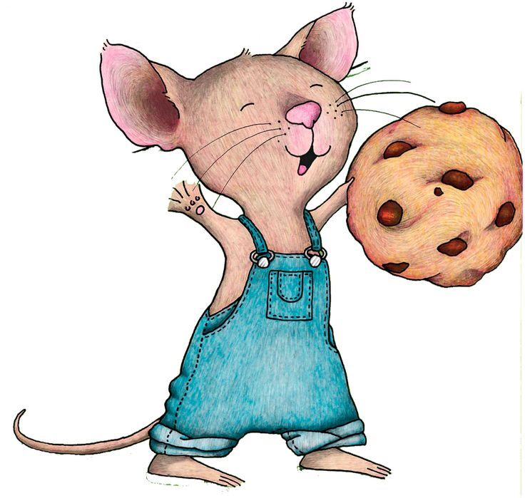 if you give mouse cookie book review the falcon flyer coloring kindergarten lesson plans coloring pages If You Give A Mouse A Cookie Coloring Page