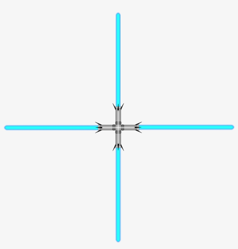 image as coloring double lightsaber transparent 1000x1000 free on nicepng count oil coloring pages Lightsaber Coloring Page