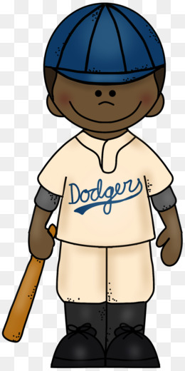 jackie robinson illustrations drawings clip life and mlk slipart dodgers pictures to coloring pages Jackie Robinson Coloring Page