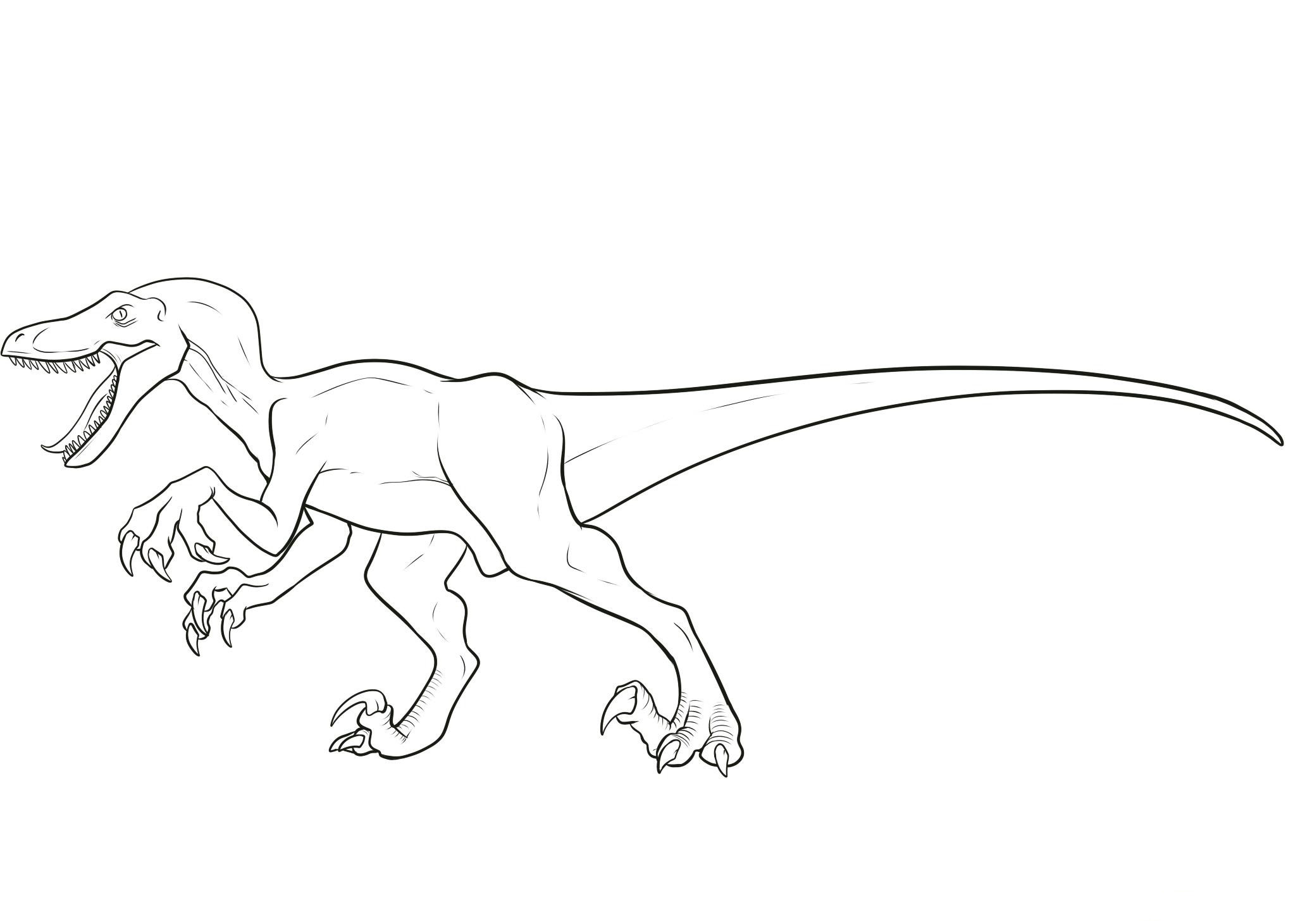 jurassic world coloring best for kids indoraptor dino glitter paint give thanks book coloring pages Indoraptor Coloring Page