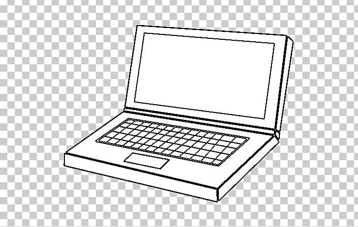 laptop colouring coloring book computer clipart angle child color free imgbin coloring pages Laptop Coloring Page