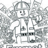 lego movie coloring best for kids climate pattern graph disney sketch note south korea coloring pages Lego Movie Coloring Page