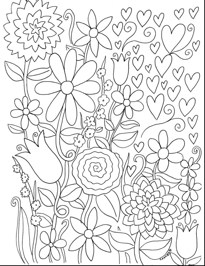 make your own coloring to print design at getcolorings of scaled thick crayons baby coloring pages Make Your Own Coloring Page